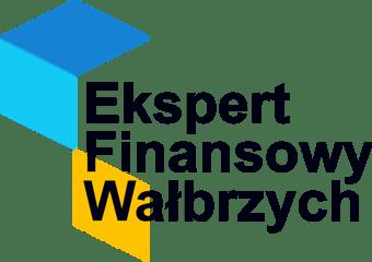 Doradca Finansowy Wałbrzych